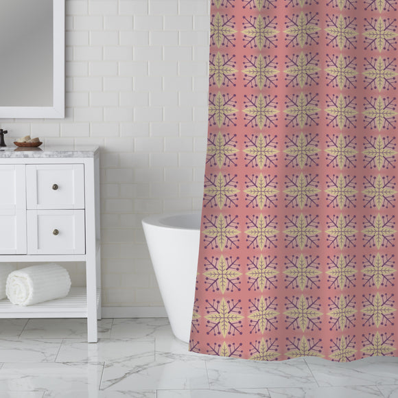 Stella Mare Bathroom Rug
