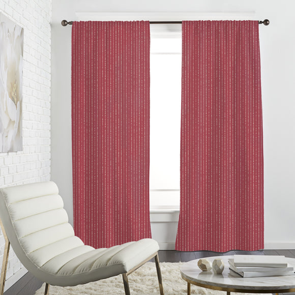 Beads Curtains