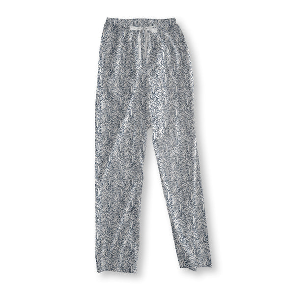 Hidden Garden Pajama Pants