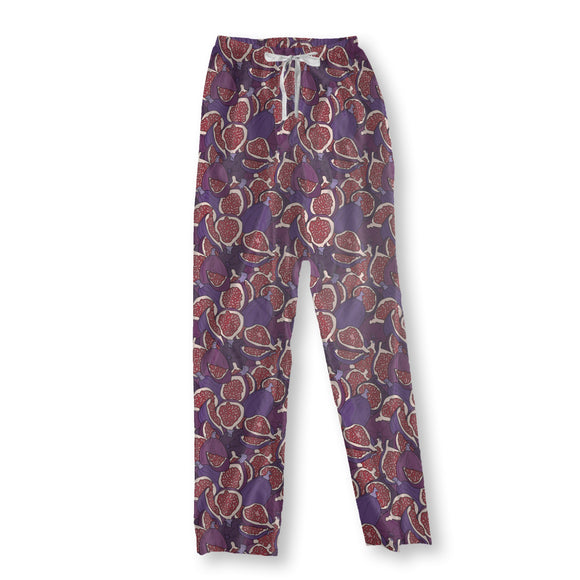 Figs Over Figs Pajama Pants