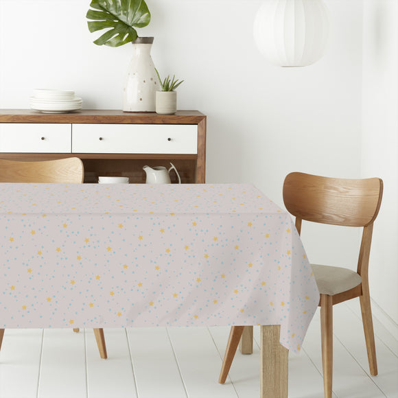 Lovely Dreams Rectangle Tablecloths