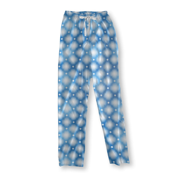 Disolving Clouds Pajama Pants