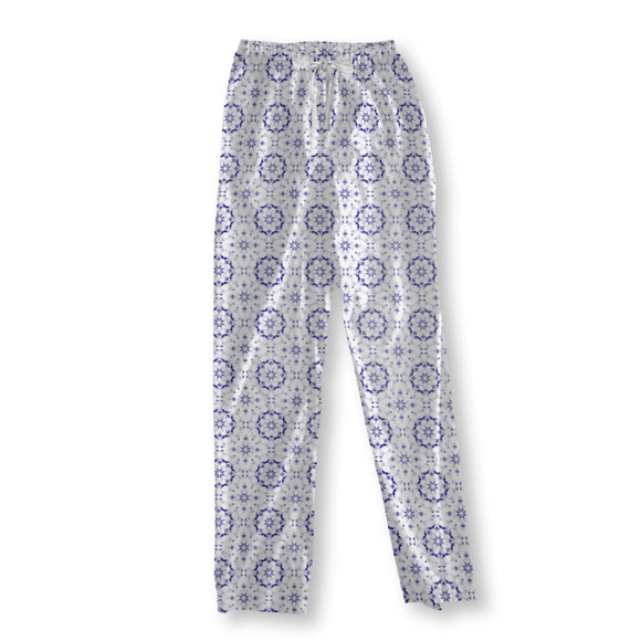 Join Together Pajama Pants