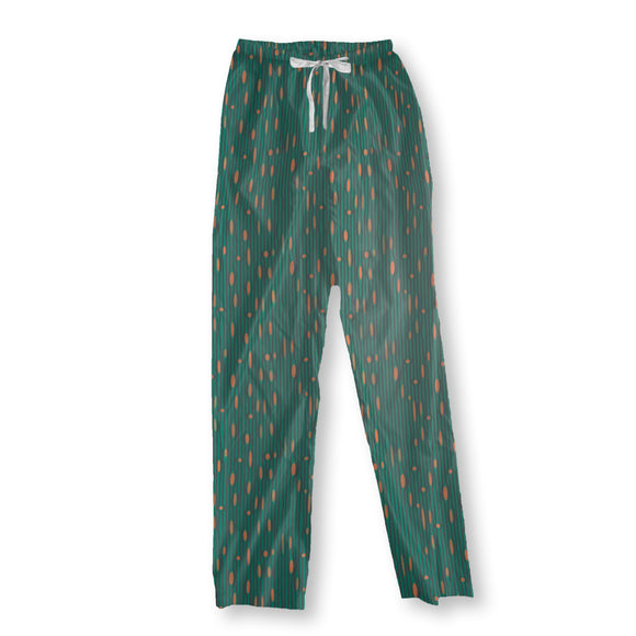 Lights On Sight Pajama Pants