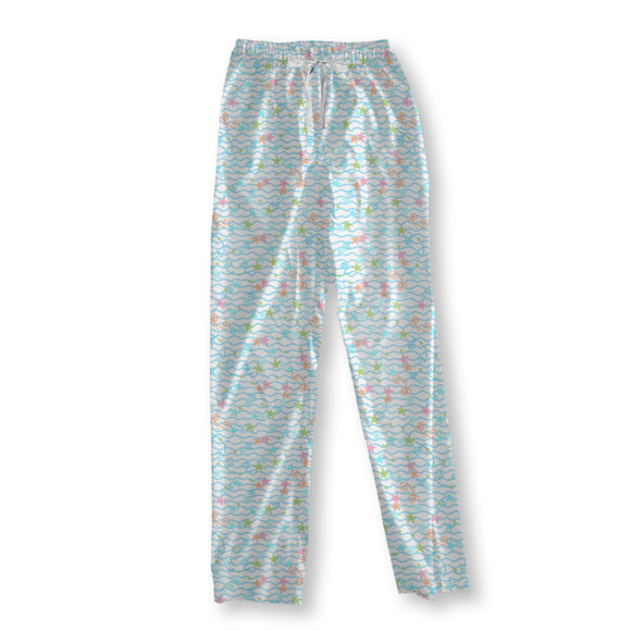 Playful Mood Pajama Pants