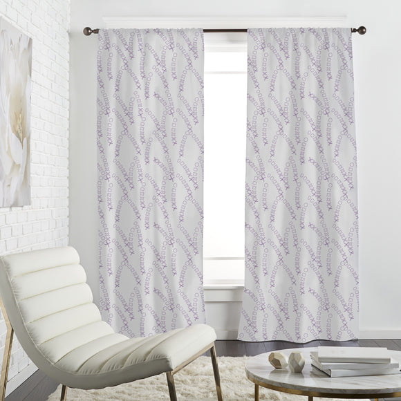 Transforma Curtains