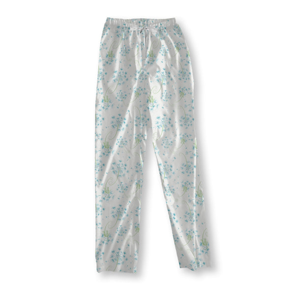 Enchanted Blowball Pajama Pants