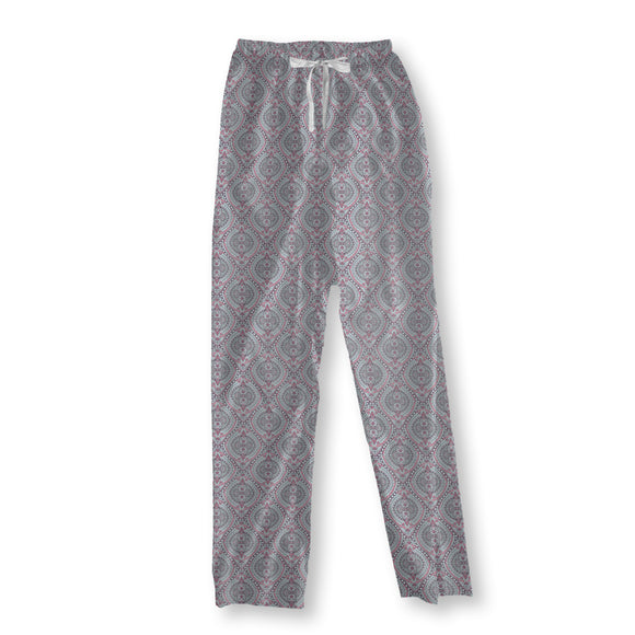 Beautiful Boho Drops Pajama Pants