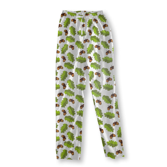 Oak Autumn Pajama Pants