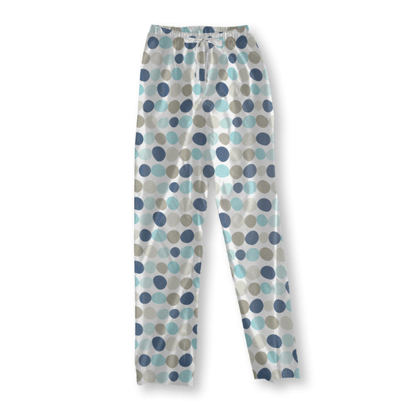 Cute Stones Pajama Pants