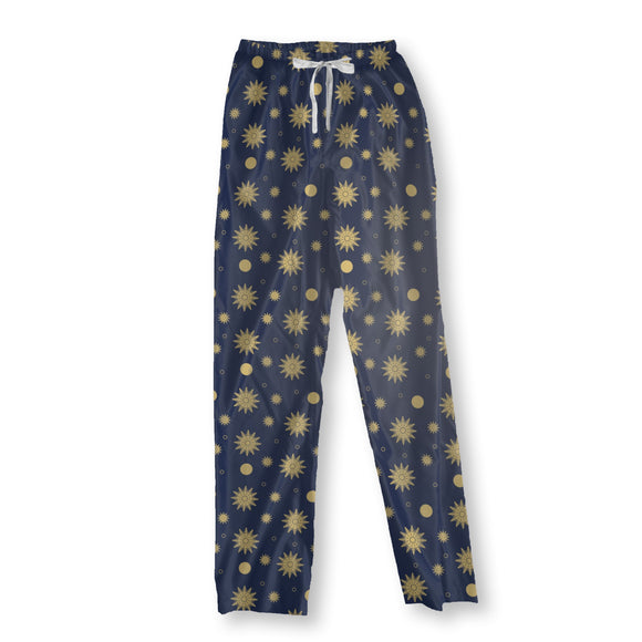 Christmaslights Pajama Pants