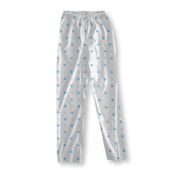 Cold Holidays Pajama Pants