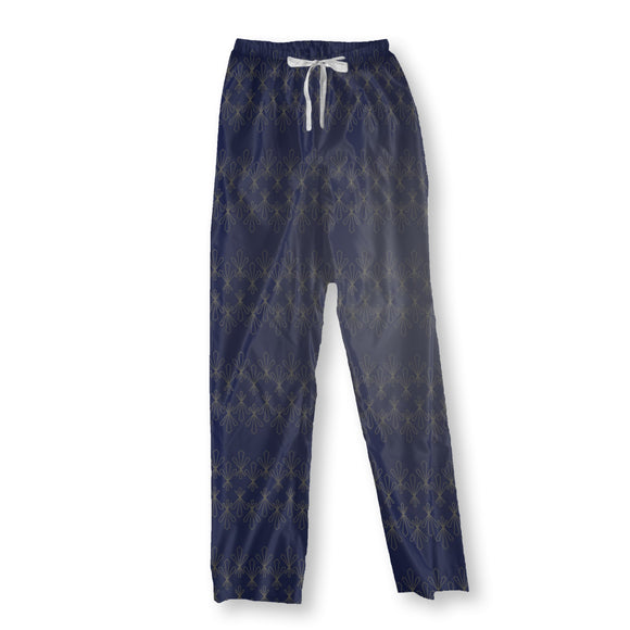 Jewel Pajama Pants