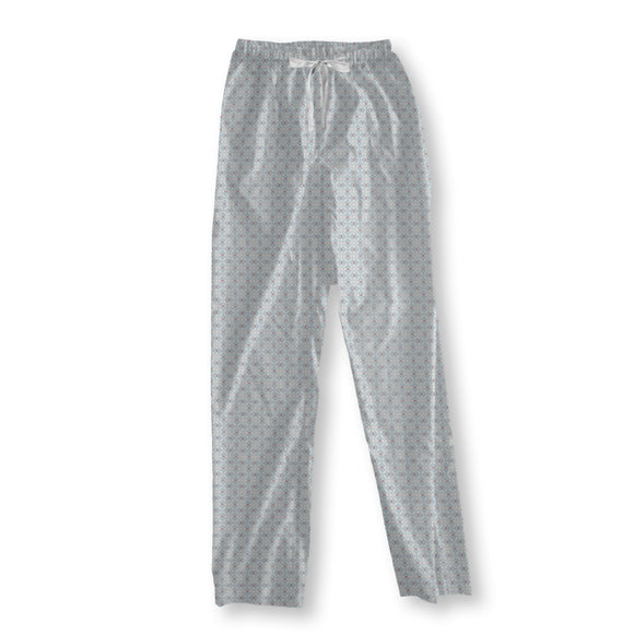 Pointing arrows Pajama Pants