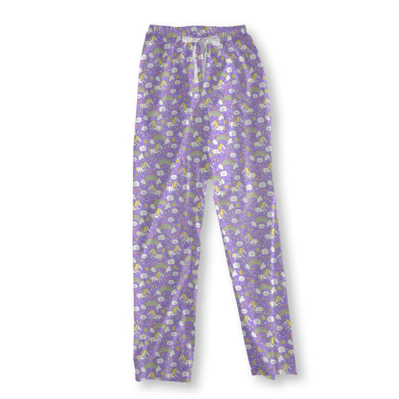 Magical Night Pajama Pants