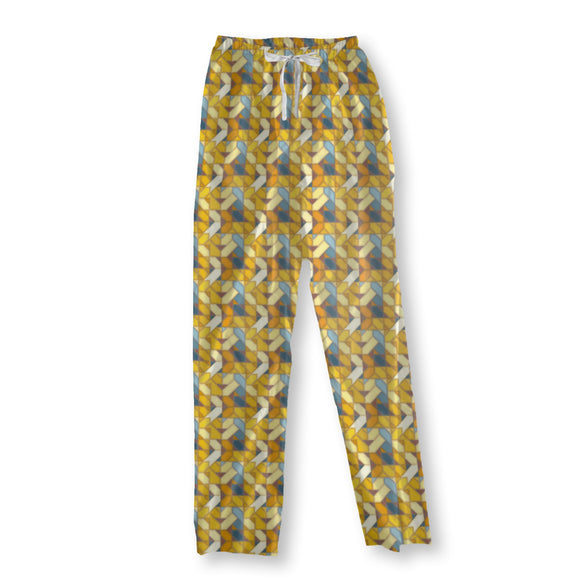 Every direction Pajama Pants