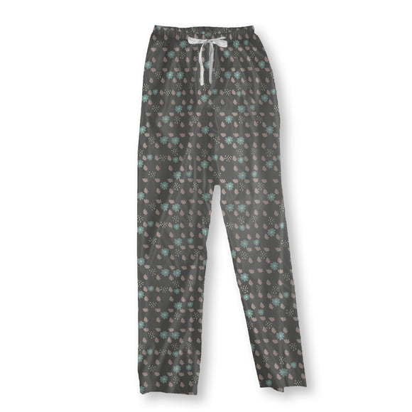 Wonderful Farina Pajama Pants