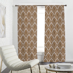 Damaskus Curtains