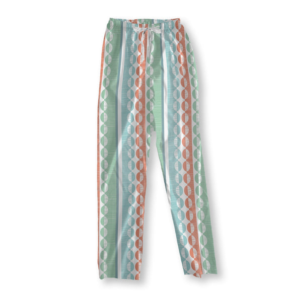 Accord Winter Pajama Pants