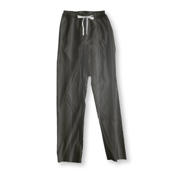 Wave Nero Pajama Pants