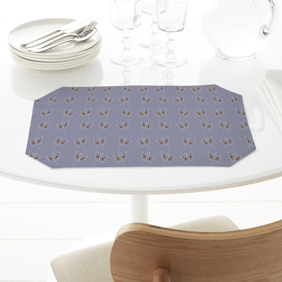 Attracting Butterflies Placemats