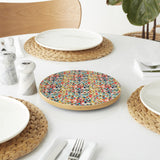 Confettini Lazy Susan