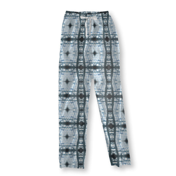 Light Through The window Pajama Pants