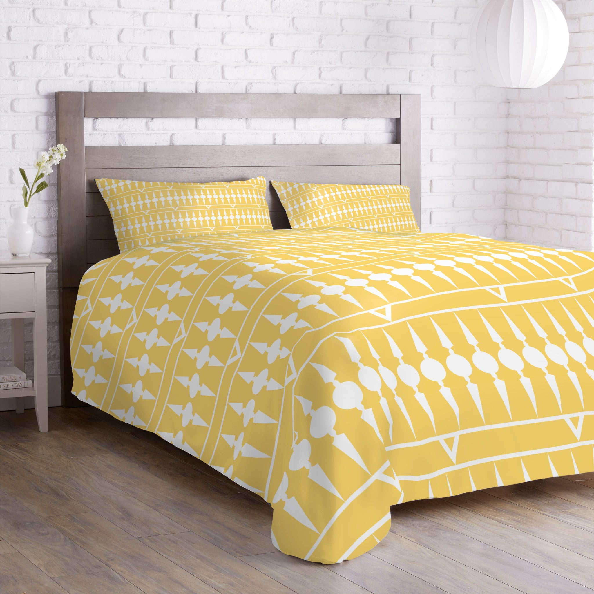 king crates torben barrel bedroom duvet in with yellow cover and on perfect crate splendid