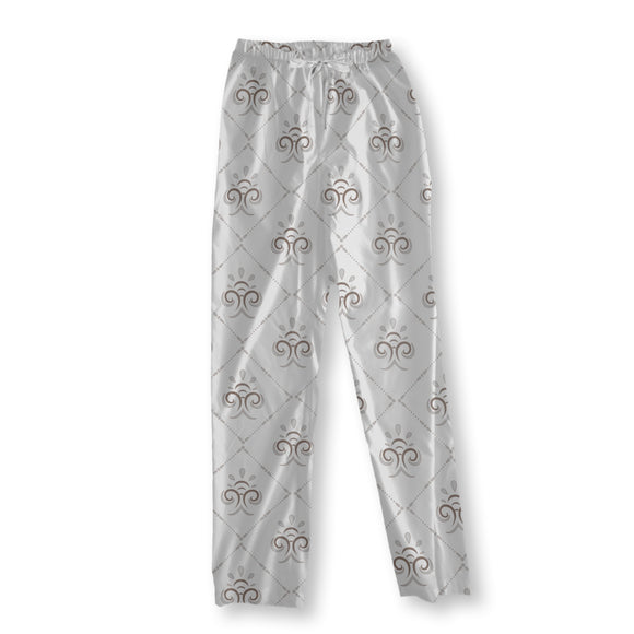 Sweet Carolina Pajama Pants