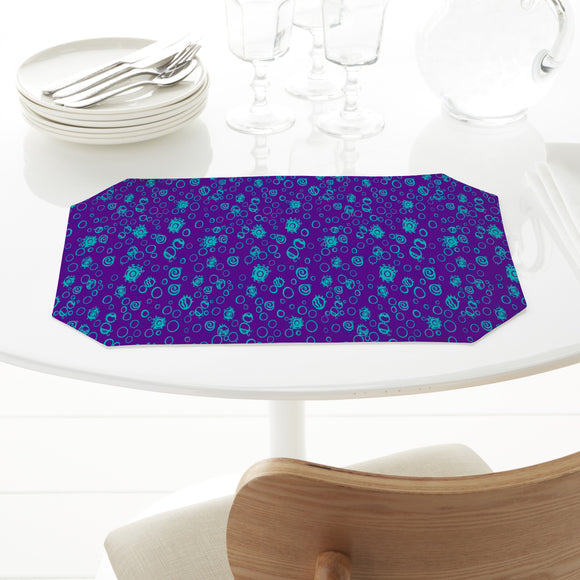Out Of Sight Placemats