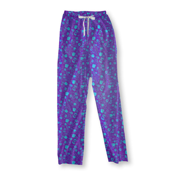 Out Of Sight Pajama Pants