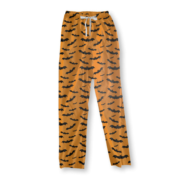Bat Flight Pajama Pants