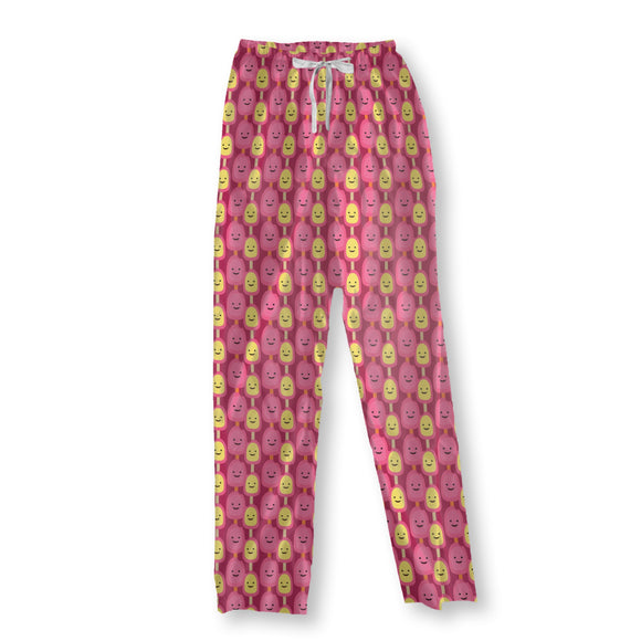 Ice Me Baby Pajama Pants