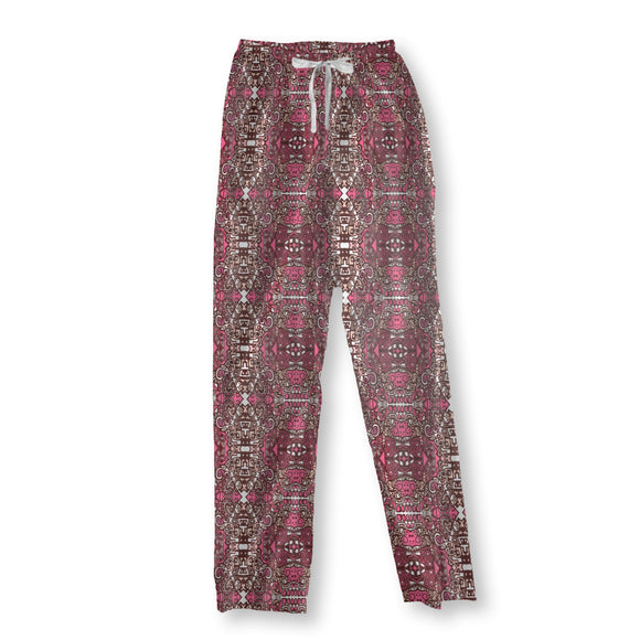 Maya Lady Pajama Pants