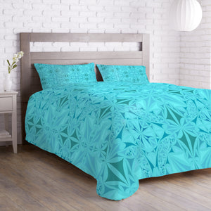 Crystal Beauty Duvet