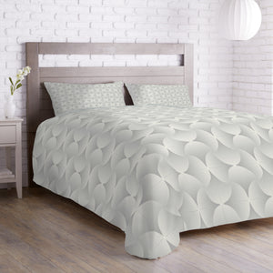 Filigree Dimensions Duvet