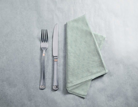 Wave Impulse Napkins