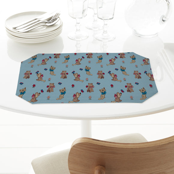 Cute Animals Placemats