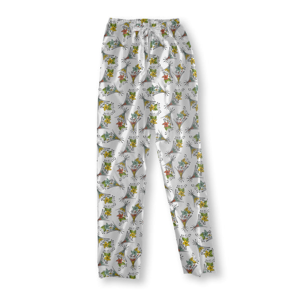 Dream On Pajama Pants