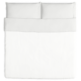 Encora Green Duvet