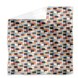 Bricks Mix Flat Sheets