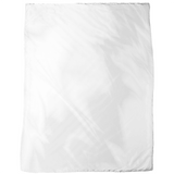 Wind Players Blankets