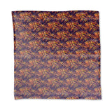 Autumn Grape Vine Napkins