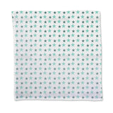Cool Stars Napkins