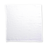 Clear-Sightedness Napkins