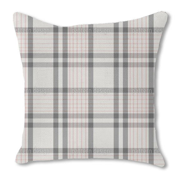 Earl Grey Outdoor Pillows