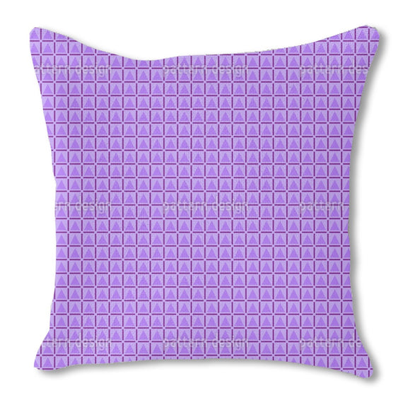 Keybord without Lettering Outdoor Pillows