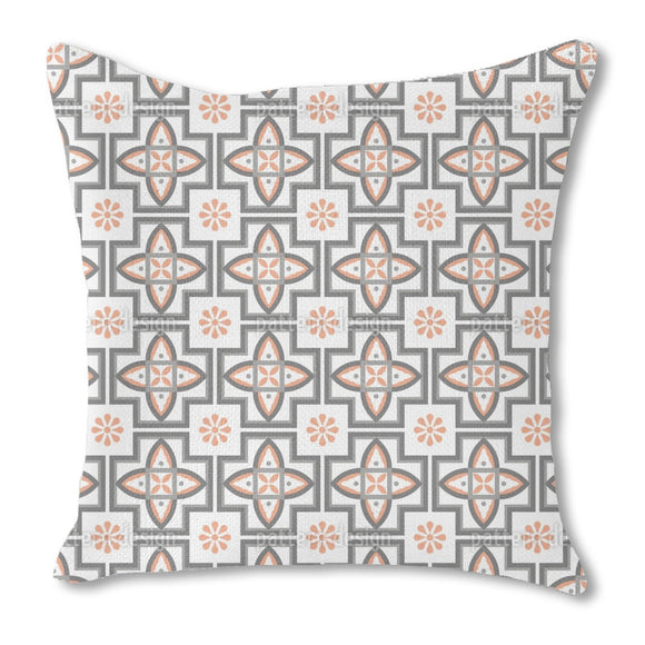 Medici Outdoor Pillows