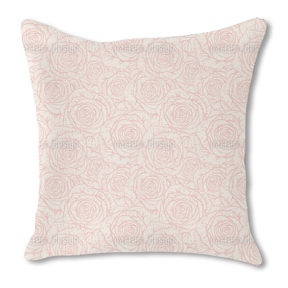Lovely Gift Outdoor Pillows