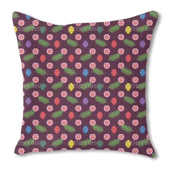 Flashy Gifts Outdoor Pillows